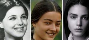 ქართველი ქალები სიკვდილს ამჯობინებენ მუსლიმებზე გათხოვებას - თადეუშ კრუსინსკი