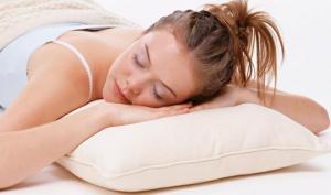 ისრაელში ძილის აუცილებლობის საიდუმლო ამოხსნეს