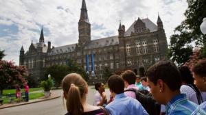 ქრთამი უნივერსიტეტში მიღების სანაცვლოდ-სკანდალი ამერიკის განათლების სისტემაში
