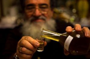 მეცნიერთა ჯგუფის მნიშვნელოვანი შეტყობინება: ალკოჰოლზე უარის თქმა არ გაბედოთ - ეს ნაადრევ სიკვდილს იწვევს