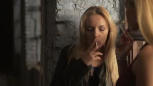 რატომ უნდა დავანებოთ თავი მოწევას ახალგაზრდულ ასაკში