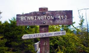 «ბენინგტონის სამკუთხედი»  –  ყველაზე ანომალური ადგილი დედამიწაზე