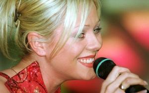 მოსკოვის ერთერთ კლინიკაში გარდაიცვალა 38 წლის რუსი მომღერალი და მსახიობი იულია ნაჩალოვა