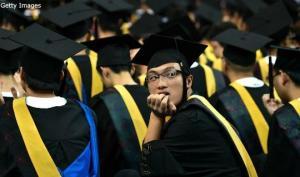 ჰარვარდის უნივერსიტეტის 9 უფასო კურსი, რომელიც ახლავე შეგიძლიათ გაიაროთ ნებისმიერმა მსურველმა