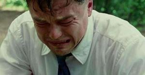 იაპონელმა მეცნიერებმა გაარკვიეს, რომ კვირაში ერთხელ ტირილი ძალიან სასარგებლოა