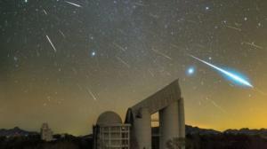 ნასა  წერს ,რომ დედამიწას დიდი ასტეროიდი უახლოვდენა