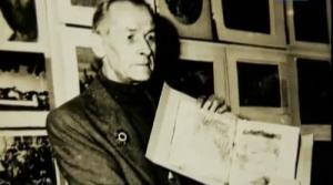 ევგენი გაიდუჩეკი - კაცი , რომელიც ამტკიცებდა, რომ 23-ე საუკუნიდან  ესტუმრა დედამიწას