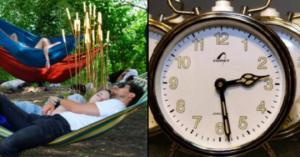 რატომ არ შეიძლება 8 საათზე მეტხანს ძილი? ის, რაც აქამდე არ იცოდით!