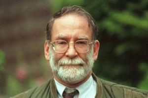 ჰაროლდ შიპმენი – საზარელი ექიმი, რომელმაც 218 პაციენტი მოკლა