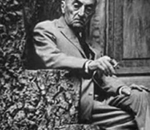 """""""სტალინის სფერო პოლიტიკაა,მას მიხედოს, მწერლობა კი მე დამანებოსო"""", - როგორ ებრძოდა საბჭოთა  ტირანიას  კონსტანტინე გამსახურდია"""
