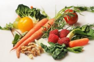 ტოპ 5 ორგანული პროდუქტი, რომელთა მირთმევა აუცილებელია ორგანიზმის ჯანმრთელობისათვის