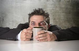 თუ ყავას უზმოზე მიირთმევთ, შეწყვიტეთ, რასაც არ უნდა აკეთებდეთ და წაიკითხეთ სტატია!