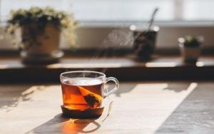 ცხელი ჩაის მიღება სახიფათოა - ამერიკელი მეცნიერების დასკვნა