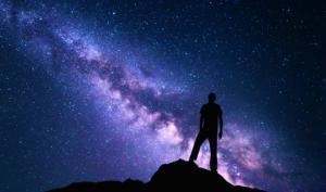 სად ინახება სამყაროს სიბრძნე და რატომ არ არის ცეცხლი ჯოჯოხეთში
