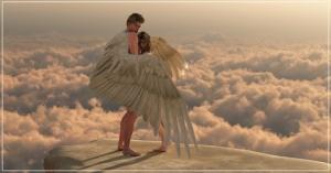3 ზოდიაქოს ნიშანი, რომლებიც მთელი ცხოვრება ანგელოზის მფარველობის ქვეშ არიან