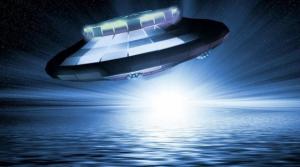 შოტლანდიელმა ჰაკერმა ნასას კომპიუტერი გატეხა, რათა უცხოპლანეტელთა არსებობის ფაქტები მოეპოვებინა