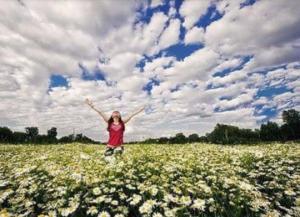 6 რამ, რაც თქვენს ორგანიზმს ჰორმონებს მატებს და სიხარულს იწვევს