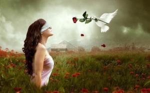 წაიკითხეთ ლოცვა, რომელიც შეცვლის თქვენს  მომავალს