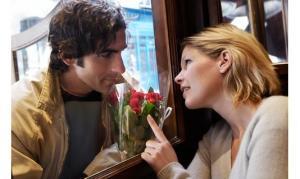რას ფიქრობენ მამაკაცებ ქალებზე? - ცნობილი მამაკაცების გამონათქვამები ქალებზე