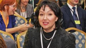 ავიაკატასტროფაში რუსეთის უმდიდრესი ქალი დაიღუპა