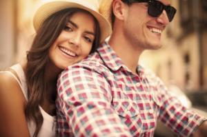6 მითი ქალებზე, მამაკაცებზე და ურთიერთობაზე