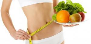 როგორ დავიკლოთ წონაში სამი მარტივი გზით