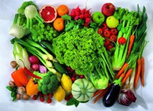 ვეგანი და ვეგეტარიანელი - რა განსხვავებაა მათ შორის?