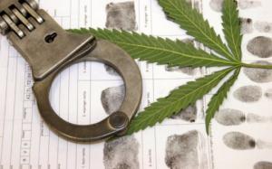 აფხაზეთში ნარკოტიკებით ვაჭრობისთვის სიკვდილით დასჯიან