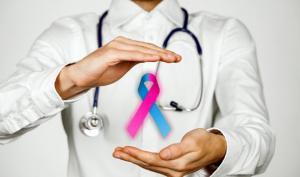 სიმსივნით დაავადების 5 შესაძლო მიზეზი