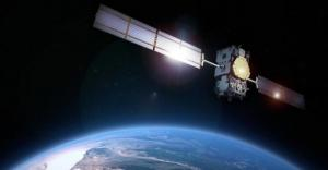 GPS აპოკალიფსი: რა გვემუქრება 6 აპრილს?