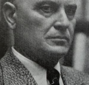 """ვინ იყო ოთხი ცნობილი """"ცისფერყანწელი"""", რომელთაც საბჭოთა მმართველობამ გრიგოლ რობაქიძის წინააღმდეგ გამოსვლა აიძულა და შემდგომ სიცოცხლე ტრაგიკულად დაასრულეს"""