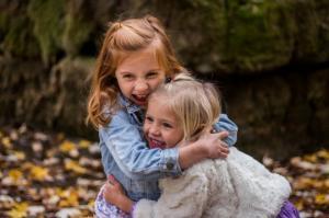 რა იწვევს ბავშვებში ყურადღების დეფიციტისა და ჰიპერაქტიურობის სინდრომს?