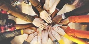როგორ გავზარდოთ თანამშრომელთა მოტივაცია თიმბილდინგის დახმარებით?