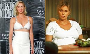 როლისთვის გაღებული მსხვერპლი. 10 მსახიობი, რომელმაც   წონაში მოიმატა ან დაიკლო