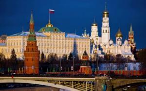 მამუკა გამყრელიძე რუსეთზე:წყევლა-კრულვა და ლანძღვა-გინება მხოლოდ გულის უქმად ფხანის და ნაცრის ქექვის ტოლფასია