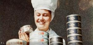 რატომ ეძებდნენ საბჭოთა მოქალაქეები თევზის კონსერვში ძვირფასეულობას?