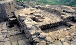 გრაკლიანი გორის დიდი აღმოჩენა - 300 ათასი წლის უწყვეტი ნამოსახლარი