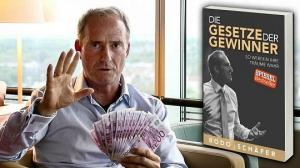 """საუკეთესო რჩევები """"ფინანსური მოცარტისა"""" და ევროპაში ნომერ პირველი კონსულტანტის ბოდო შეფერისგან"""