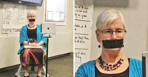 23 მასწავლებელი, რომელთა პროფესიული უნარები გულგრილს არ დაგტოვებთ