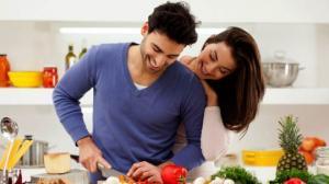 როგორ გავხადოთ ქორწინების შემდეგი ურთიერთობა უკეთესი?