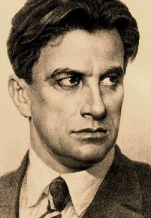 """""""ლექსებს კი მოგცემთ, ბატონო ვლადიმერ, მაგრამ.."""", - რატომ არ მისცა თავისი ლექსები ტერენტი გრანელმა ვლადიმერ მაიაკოვსკის რუსულად სათარგმნელად"""