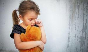 ბავშვის აღზრდაში დაშვებული 7 მთავარი შეცდომა, რომელიც უარყოფით გავლენას ახდენს მის მომავალზე