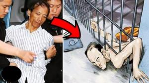5 დაუჯერებელი გაქცევა ციხიდან, რომელიც ისტორიას კიდევ დიდხანს ემახსოვრება