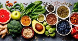 საკვები, რომელიც დაგეხმარებათ დიაბეტის დროს