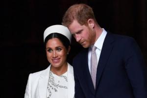 სამეფო ოჯახი ეძებს  ძიძას,რომელიც მამაკაცი უნდა იყოს