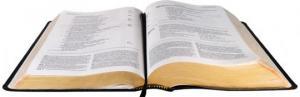 10 საინტერესო ფაქტი ბიბლიის შესახებ