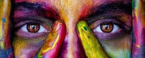 იცით, თუ არა, რომ არსებობს ფერი, რომელიც თქვენს თვალს აზიანებს