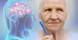 ალცჰაიმერის პროფილაქტიკა და მეხსიერების გაუმჯობესება ხანშიშესული ადამიანებისთვის