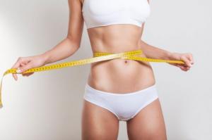 როგორ დავიკლოთ წონაში სწაფად?