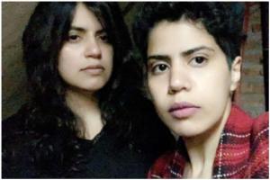 რამდენად უსაფრთხოდ არიან საქართველოში საუდის არაბეთიდან გამოქცეული დები ალ-სუბაიები